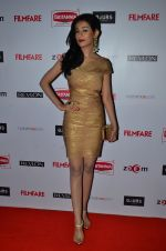 Amrita Rao at Filmfare Nominations bash in Hyatt Regency, Mumbai on 22nd Jan 2015 (345)_54c2418d20eca.JPG