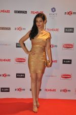 Amrita Rao at Filmfare Nominations bash in Hyatt Regency, Mumbai on 22nd Jan 2015 (168)_54c2417d70e1f.JPG