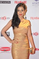 Amrita Rao at Filmfare Nominations bash in Hyatt Regency, Mumbai on 22nd Jan 2015 (171)_54c24182bb198.JPG