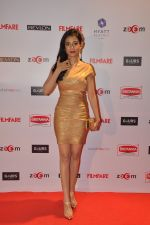 Amrita Rao at Filmfare Nominations bash in Hyatt Regency, Mumbai on 22nd Jan 2015 (173)_54c24186dcce9.JPG