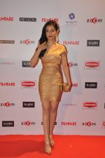Amrita Rao at Filmfare Nominations bash in Hyatt Regency, Mumbai on 22nd Jan 2015 (174)_54c2418960869.JPG