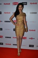 Amrita Rao at Filmfare Nominations bash in Hyatt Regency, Mumbai on 22nd Jan 2015 (346)_54c2418f26ac8.JPG
