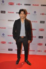 Ankit Tiwari at Filmfare Nominations bash in Hyatt Regency, Mumbai on 22nd Jan 2015 (86)_54c241a6b70f2.JPG