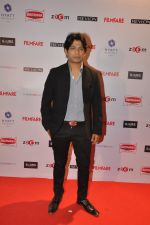 Ankit Tiwari at Filmfare Nominations bash in Hyatt Regency, Mumbai on 22nd Jan 2015 (87)_54c241a87a41e.JPG