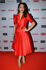Ankita Shorey at Filmfare Nominations bash in Hyatt Regency, Mumbai on 22nd Jan 2015 (282)_54c241d511b28.JPG