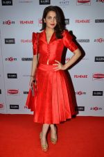 Ankita Shorey at Filmfare Nominations bash in Hyatt Regency, Mumbai on 22nd Jan 2015 (283)_54c241d77273c.JPG