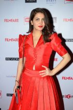 Ankita Shorey at Filmfare Nominations bash in Hyatt Regency, Mumbai on 22nd Jan 2015 (284)_54c241da62b5c.JPG