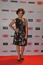 Dia Mirza at Filmfare Nominations bash in Hyatt Regency, Mumbai on 22nd Jan 2015 (102)_54c2423724f3c.JPG