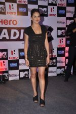 Esha Deol at MTV Roadies press meet in Parel, Mumbai on 22nd Jan 2015 (38)_54c20a8d1cd79.JPG