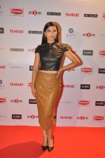 Gauhar Khan at Filmfare Nominations bash in Hyatt Regency, Mumbai on 22nd Jan 2015 (52)_54c24283d762e.JPG