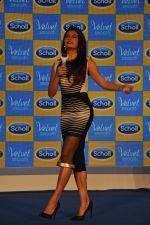 Jacqueline Fernandez at Scholls promotion in Four Seasons, Mumbai on 22nd Jan 2015 (18)_54c209c62a404.JPG