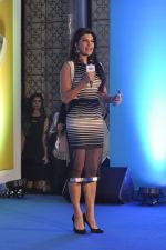 Jacqueline Fernandez at Scholls promotion in Four Seasons, Mumbai on 22nd Jan 2015 (27)_54c209d42fac4.JPG