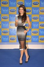 Jacqueline Fernandez at Scholls promotion in Four Seasons, Mumbai on 22nd Jan 2015 (30)_54c209dde7ce8.JPG