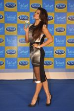 Jacqueline Fernandez at Scholls promotion in Four Seasons, Mumbai on 22nd Jan 2015 (32)_54c209e4dab58.JPG
