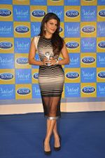 Jacqueline Fernandez at Scholls promotion in Four Seasons, Mumbai on 22nd Jan 2015 (33)_54c209e890d99.JPG