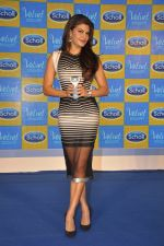 Jacqueline Fernandez at Scholls promotion in Four Seasons, Mumbai on 22nd Jan 2015 (34)_54c209ebd4628.JPG