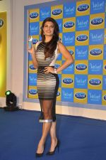 Jacqueline Fernandez at Scholls promotion in Four Seasons, Mumbai on 22nd Jan 2015 (35)_54c209ee8a5de.JPG