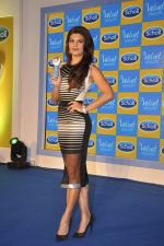Jacqueline Fernandez at Scholls promotion in Four Seasons, Mumbai on 22nd Jan 2015 (36)_54c209f07b265.JPG