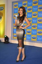 Jacqueline Fernandez at Scholls promotion in Four Seasons, Mumbai on 22nd Jan 2015 (37)_54c209f233785.JPG