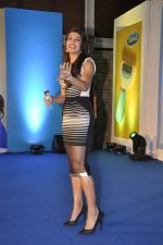 Jacqueline Fernandez at Scholls promotion in Four Seasons, Mumbai on 22nd Jan 2015 (42)_54c209ff548f4.JPG