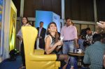 Jacqueline Fernandez at Scholls promotion in Four Seasons, Mumbai on 22nd Jan 2015 (48)_54c20a0dd37a4.JPG