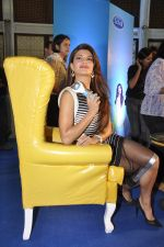 Jacqueline Fernandez at Scholls promotion in Four Seasons, Mumbai on 22nd Jan 2015 (50)_54c20a130cff9.JPG