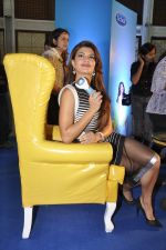Jacqueline Fernandez at Scholls promotion in Four Seasons, Mumbai on 22nd Jan 2015 (51)_54c20a150d115.JPG