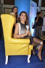 Jacqueline Fernandez at Scholls promotion in Four Seasons, Mumbai on 22nd Jan 2015 (52)_54c20a1811d0e.JPG