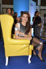 Jacqueline Fernandez at Scholls promotion in Four Seasons, Mumbai on 22nd Jan 2015 (54)_54c20a1eda92e.JPG