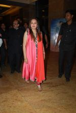 Jaya Prada at Bikers Adda film launch in Grand Hyatt, Mumbai on 22nd Jan 2015 (46)_54c2089272900.JPG