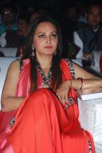 Jaya Prada at Bikers Adda film launch in Grand Hyatt, Mumbai on 22nd Jan 2015 (52)_54c2089a67e04.JPG