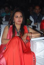 Jaya Prada at Bikers Adda film launch in Grand Hyatt, Mumbai on 22nd Jan 2015 (53)_54c2089b5c991.JPG