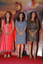 Jaya Prada at Bikers Adda film launch in Grand Hyatt, Mumbai on 22nd Jan 2015 (55)_54c2089e9df5d.JPG