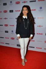 Juhi Chawla at Filmfare Nominations bash in Hyatt Regency, Mumbai on 22nd Jan 2015 (335)_54c24297dedf4.JPG