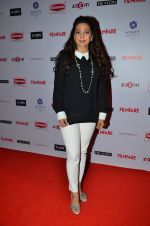 Juhi Chawla at Filmfare Nominations bash in Hyatt Regency, Mumbai on 22nd Jan 2015 (336)_54c2429966c52.JPG