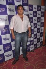 Nitesh Pandey at Disney launches new shows and poitined as family channel in Courtyard Marriott, Mumbai on 22nd Jan 2015 (48)_54c20c8d6a6fe.JPG