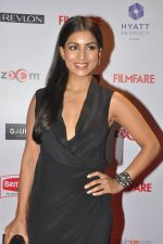 Pallavi Sharda at Filmfare Nominations bash in Hyatt Regency, Mumbai on 22nd Jan 2015 (126)_54c24372c97da.JPG
