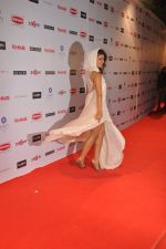 Priyanka Chopra at Filmfare Nominations bash in Hyatt Regency, Mumbai on 22nd Jan 2015 (170)_54c243b448bb0.JPG