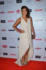 Priyanka Chopra at Filmfare Nominations bash in Hyatt Regency, Mumbai on 22nd Jan 2015 (358)_54c243b7ea127.JPG