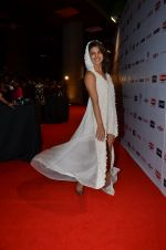 Priyanka Chopra at Filmfare Nominations bash in Hyatt Regency, Mumbai on 22nd Jan 2015 (362)_54c243cbe907f.JPG