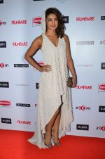 Priyanka Chopra at Filmfare Nominations bash in Hyatt Regency, Mumbai on 22nd Jan 2015 (368)_54c243dff04cd.JPG