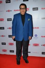 Ramesh Taurani at Filmfare Nominations bash in Hyatt Regency, Mumbai on 22nd Jan 2015 (283)_54c243c788b21.JPG