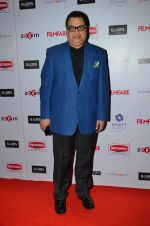 Ramesh Taurani at Filmfare Nominations bash in Hyatt Regency, Mumbai on 22nd Jan 2015 (284)_54c243cc0a9a3.JPG