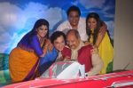 Renuka Shahane,Mahesh Thakur,Sudhir Pandey,Nitesh Pandey, Manini at Disney launches new shows and poitined as family channel in Courtyard Marriott on 22nd Jan 2 (21)_54c20c18c4a68.JPG