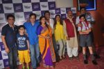 Renuka Shahane,Mahesh Thakur,Sudhir Pandey,Nitesh Pandey, Manini at Disney launches new shows and poitined as family channel in Courtyard Marriott on 22nd Jan 2015 (18)_54c20c39e2270.JPG