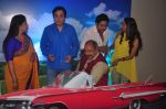 Renuka Shahane,Mahesh Thakur,Sudhir Pandey,Nitesh Pandey, Manini at Disney launches new shows and poitined as family channel in Courtyard Marriott on 22nd Jan 2_54c20bd1b92e5.JPG