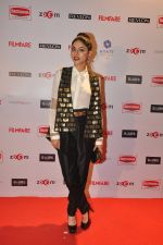 Sapna Pabbi at Filmfare Nominations bash in Hyatt Regency, Mumbai on 22nd Jan 2015 (150)_54c2413b5be20.JPG
