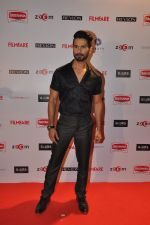 Shahid Kapoor at Filmfare Nominations bash in Hyatt Regency, Mumbai on 22nd Jan 2015 (175)_54c2442818a8c.JPG
