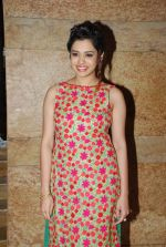 Shalmali Kholgade at Bikers Adda film launch in Grand Hyatt, Mumbai on 22nd Jan 2015 (16)_54c2097063338.JPG