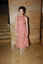 Shalmali Kholgade at Bikers Adda film launch in Grand Hyatt, Mumbai on 22nd Jan 2015 (18)_54c2096c84d9b.JPG